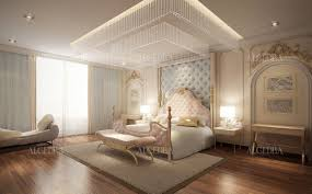 stunning lighting. Interior: Cool Lighting For Bedroom Modern Lights In With 13 From Stunning
