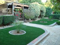 Artificial Grass For Yards Photos Artificial Grass Artificial Turf