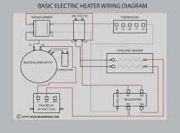 gallery of crimestopper sp 101 wiring diagram coachedby me fine and Ruger LCR gallery of crimestopper sp 101 wiring diagram coachedby me fine and