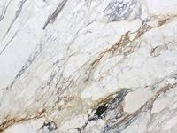 MARBLE SLABS: лучшие изображения (38) | Marble, Marble slabs ...