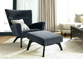 comfy reading chair best reading chair ever best reading chair leather reading chair and ottoman reading comfy reading chair