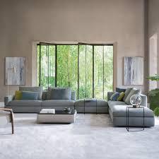Loncin Interieur A Beautiful Home Thuis