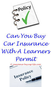 find car insurance quotes laptop and long term care insurance