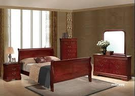 pics of furniture sets. cheap bedroom furniture sets ebay pics of