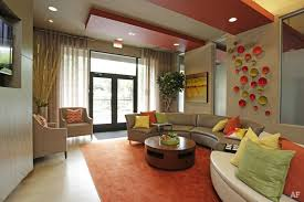 emejing verandah at valley ranch apartments ideas home design