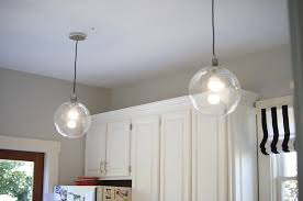 west elm lighting. We Still Need To Patch Up The Holes From Track Lights \u0026 Find Round, Frosted Bulbs {right Now Have LEDs That A Weird Plastic Top}, West Elm Lighting