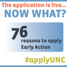 apply archives unc admissionsuniversity of north carolina at application graphic 02