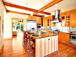 kitchen decor themes kitchen decorating themes for apartments ideas small wine decor apples best kitchen decor