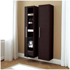 tall black storage cabinet. Nice Tall Bathroom Cabinet On Storage Cabinets With Doors Black L