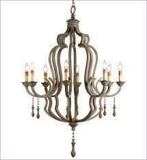bedroom extra large rustic chandeliers wooden chandeliers from