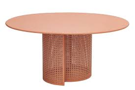 arena coffee table set of 2 by isimar