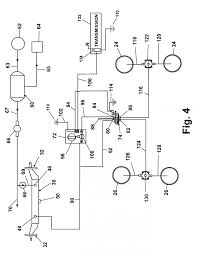 Hendrickson lift axles wiring diagram diagrams airbagspension us06398236 valve airbag suspension tutorial 1920