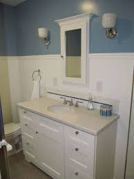 cabinets bathroom. traditional bathroom by gilmans kitchens and baths cabinets