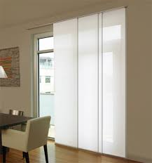 blinds for patio doors ikea