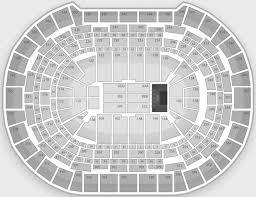 71 Extraordinary Mts Centre Seats