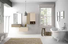 Lavello Bagno Ikea : Mobile bagno wenge ikea fatua for
