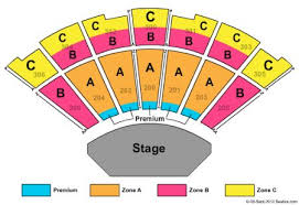 Hulu Msg Seating Chart Efficient Hulu Theater Seating Chart With Seat Numbers The
