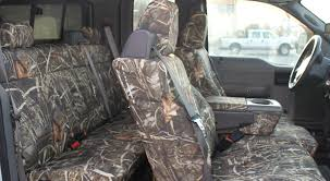 custom fit our custom seat covers
