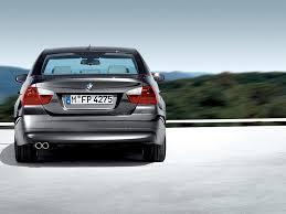 Sport Series bmw 328i horsepower : 2008 BMW 328i News and Information - conceptcarz.com