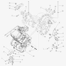 Unique wiring diagram polaris ranger 800 hd 2009 polaris rzr 800 s efi r09vh76ax transmission mounting