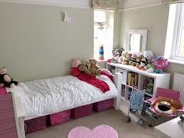 simple bedroom for girls. Little Girls Bedroom Simple For +