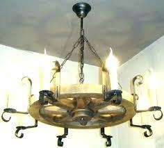 chandeliers pillar candle chandelier medium size of candle chandelier for lovely pillar candle chandelier simple