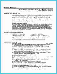 Personal Scientist Resume Examples Visit To Reads