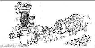 wiring diagram polaris booster pump wiring image polaris pool cleaner booster pump polaris image about on wiring diagram polaris booster pump