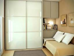 closet design tool fresh bedroom closets s doors door ideas decorations for baby shower cupcakes