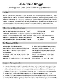 Graduate Student Resume Templates Gfyork Inside Template All Best