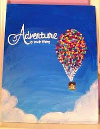 cool canvas painting ideas cute canvas painting ideas pictures cute and easy paintings drawings art gallery cool canvas painting ideas