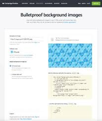 Email Background Images The Why How And Wow Of It