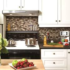 adorable kitchen tiles catalogue johnson wall ery kajaria vitrified tiles list somany floor tiles list kitchen backsplash ideas with white