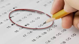 how cheating on standardized tests can be a criminal act pbs how cheating on standardized tests can be a criminal act pbs newshour