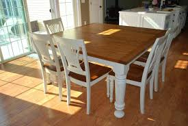 ikea glass dining table and 4 chairs medium images of folding dining table with chairs inside ikea glass dining table and