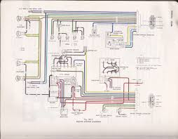 ht wiring diagram simple wiring diagram ht wiring diagrams wiring diagrams data wiring circuits hk gts wiring diagram electrical gmh torana auto