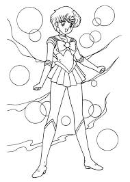 Small Picture 39 best 2 images on Pinterest Sailors Sailor moon and Coloring