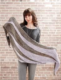 Knit Shawl Pattern Free Cool Design