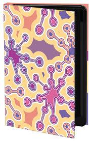Kindle Fire Cover Designer Amazon Com Keka Karen Harris Designer Case For 7 Inch