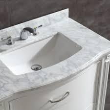 bathroom vanity with sink. shop bathroom vanities by feature bathroom vanity with sink