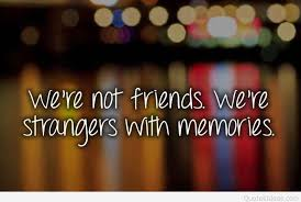 Quotes About Old Friendship Memories Amazing Quotes About Old Friendship Memories Prepossessing Best Old Memories