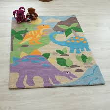 play room rugs kids interactive rug pink playroom rug wool rugs blue rug play room rugs large playroom
