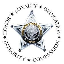 Oregon State Police - Home | Facebook
