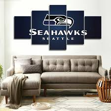seattle skyline canvas set large wall art of seattle photo with seattle wall art decorating hazagali  on seattle wall art prints with seattle skyline canvas set large wall art of seattle photo with