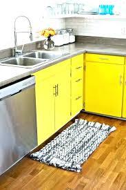 kitchen rug kitchen rugats uk cotton kitchen rugs washable
