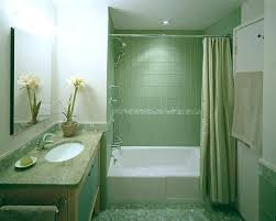 1940 Bathroom Design Mesmerizing 48s Bathroom Here Is Our Collection Of Mid Century Bathrooms From