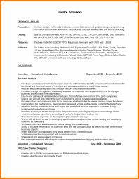 warehouse worker resume - 100 dock worker resume essays free printable  movie ticket template .