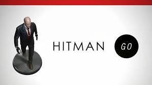 دانلود بازی هیتمن Hitman GO v1.11.27230 اندروید – همراه دیتا
