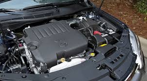 Are Modern Engines As Reliable As Used To Be?