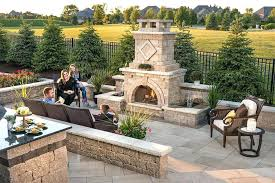 outside fireplace plans patio fireplace plans outdoor kitchen and with stone designs fireplace plans